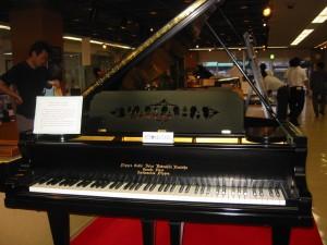楽器博物館4