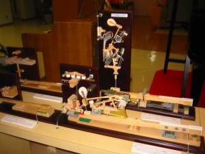 楽器博物館6