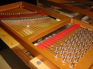 楽器博物館7