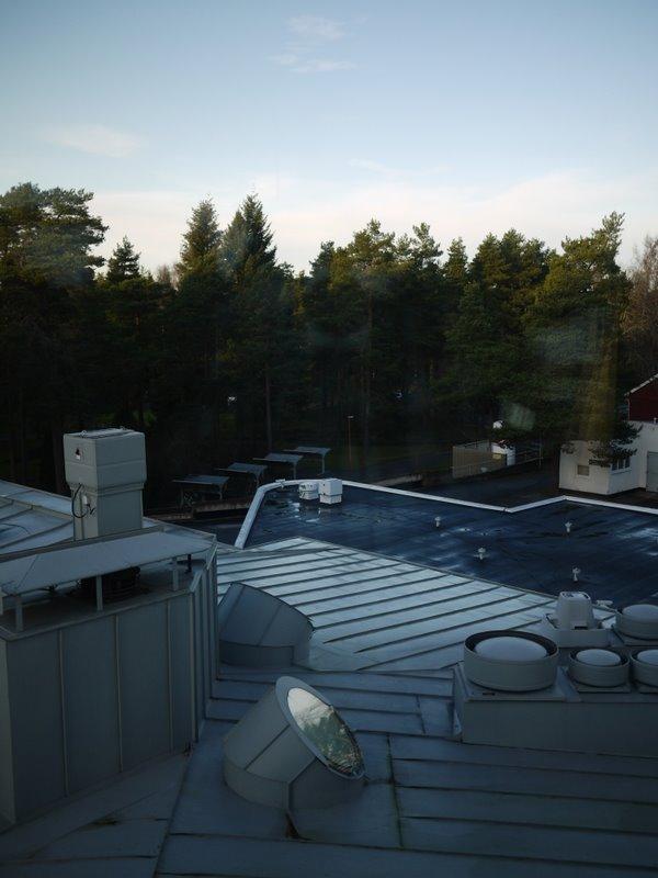 7 窓から見える風景は常に素晴らしい。.JPG