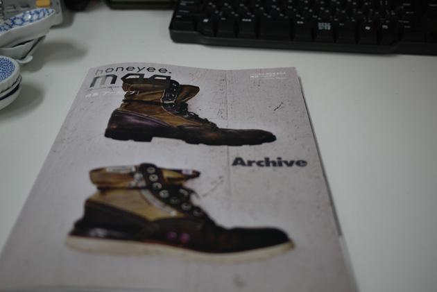 たまには雑誌も読まんといかんですね。.jpg