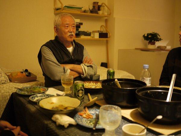 7 石本先生は.JPG
