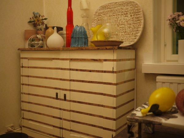 11 家具のストライプもイカシています。.JPG