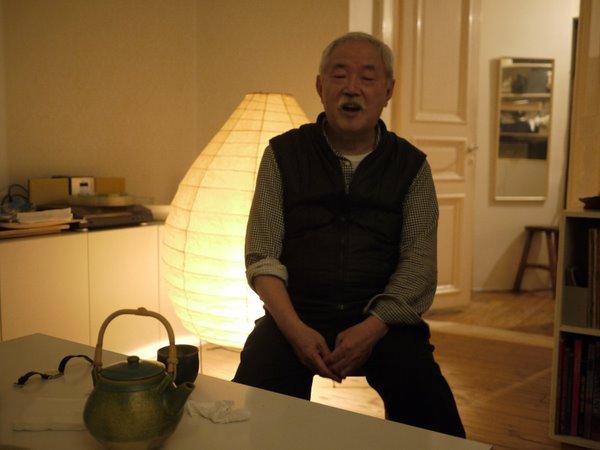 13 楽しくお茶を飲みながら沢山お話をしました。.JPG