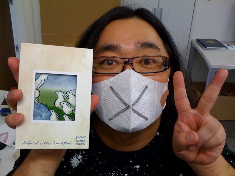 いつか日本でヘルヤさんの展示会やっちゃいますか!?.jpg
