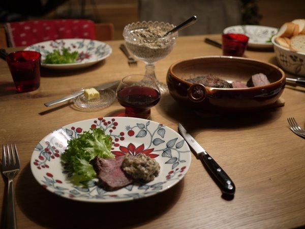 肉専用テーブルナイフ。超切れます。.JPG