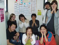 Chat 集合写真.jpg
