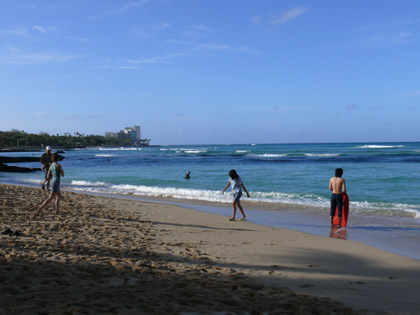 hawaii 48.jpg