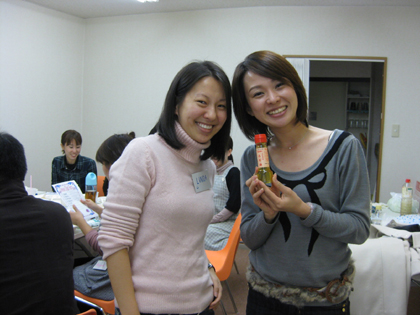 chinese chat party 017 quiz 1.jpg