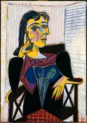 ピカソ、ドラ・マールの肖像.jpg