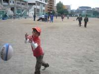 2009.12.6 (6).jpg-a.jpg
