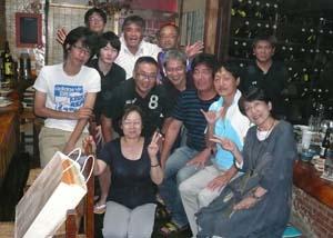 2011.8.27 (9).JPG