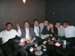 2011.10.12 (5).JPG