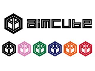 aimcube_new_logo
