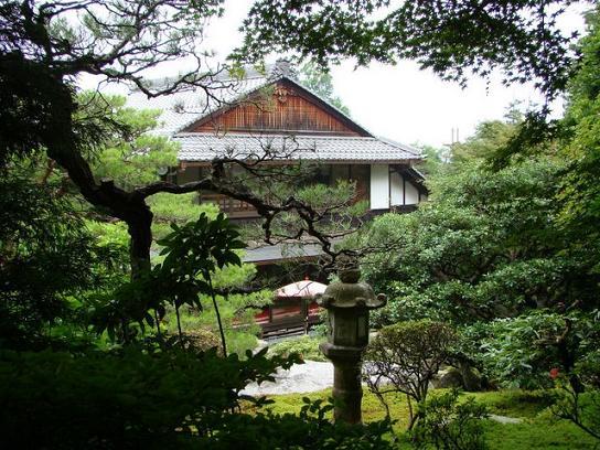 8 庭園8.JPG