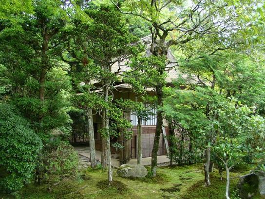 12 庭園.JPG