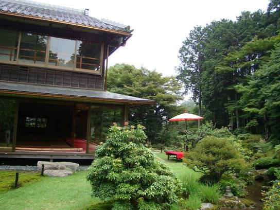 14 庭園.JPG