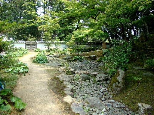 枯山水庭園1.jpg