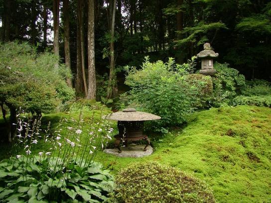 15 庭園.JPG