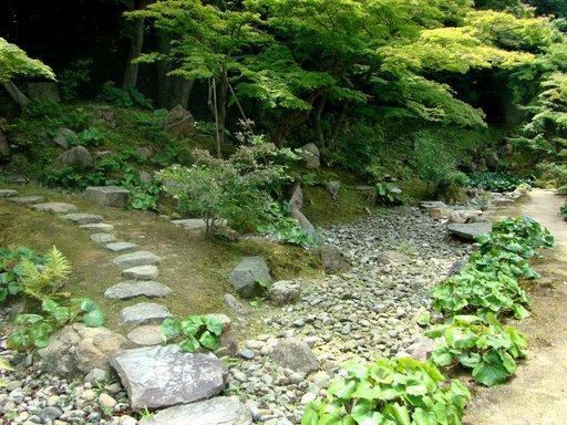 枯山水庭園2.jpg