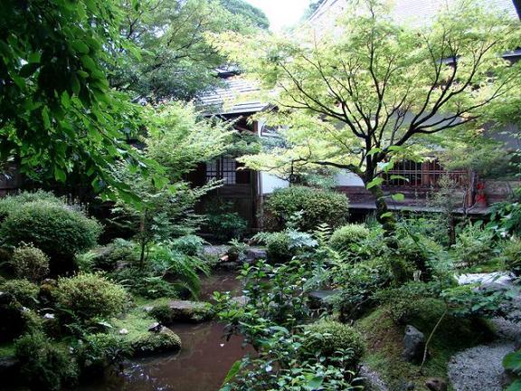 23 鶴亀庭園1.jpg