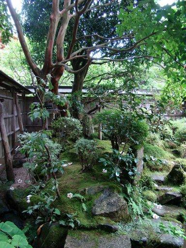 26 鶴亀庭園4.jpg