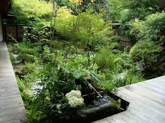 27 鶴亀庭園5.jpg