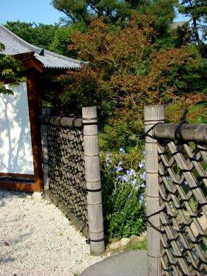 3 garden ent.jpg