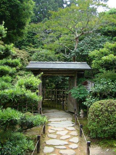 1 庭園入り口.JPG