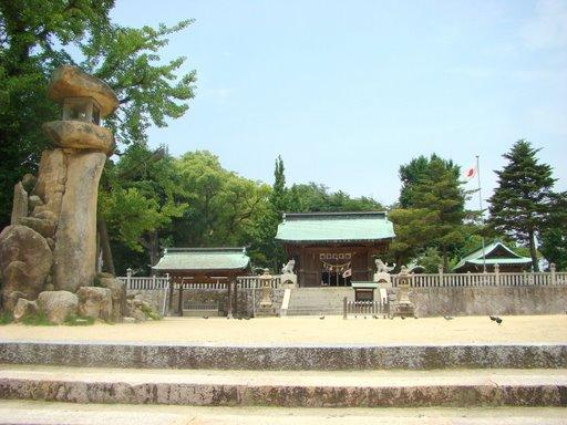 忌宮神社1.jpg
