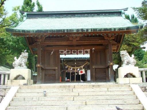 忌宮神社2.jpg