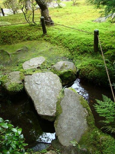 11 庭園11.JPG