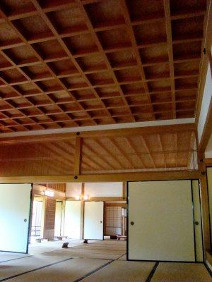 13 ceiling.jpg