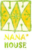 NANAHOUSE2011.2