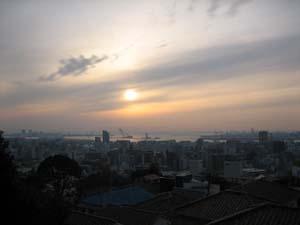 神戸・背山より.jpg