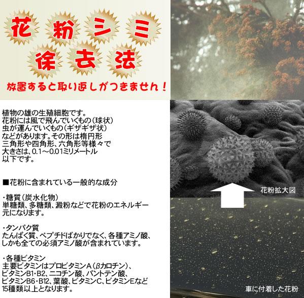 花粉シミ1.jpg