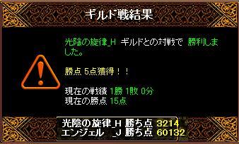 1.17.GV結果.jpg