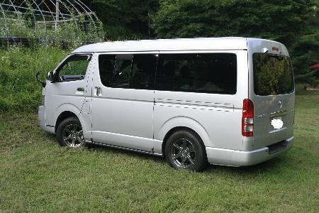 20080811u.JPG