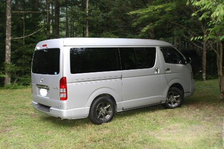 20080811x.JPG
