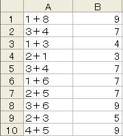 計算ドリルマニア2