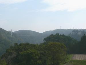 吊橋.jpg