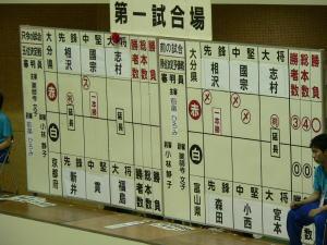 新潟国体5.jpg