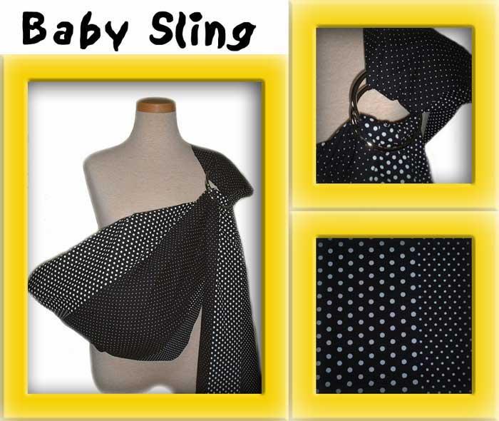 baby-sling1