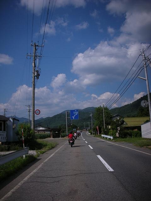 DSCN0049.jpg