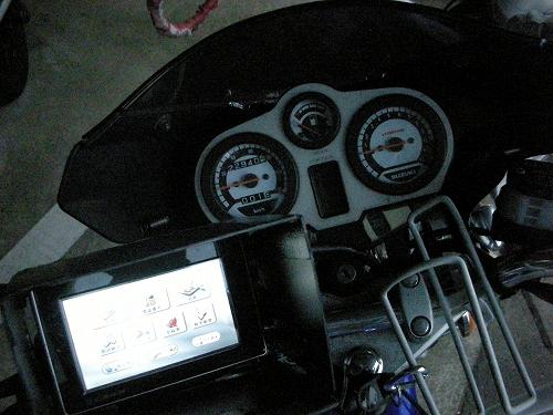 DSCN0004.jpg