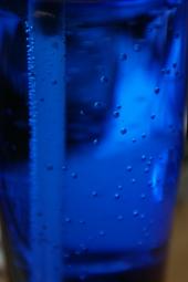 ブルーボトル2
