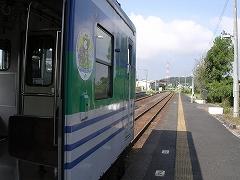 s-DSCN9357.jpg
