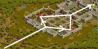 攻城C.jpg