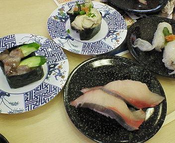 寿司めいじん2.jpg