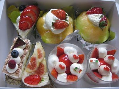 2-ケーキ09070026